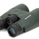 Binoculars - Celestron Nature DX